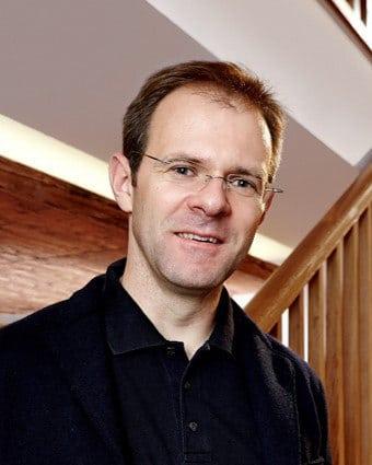 Bruno Berger