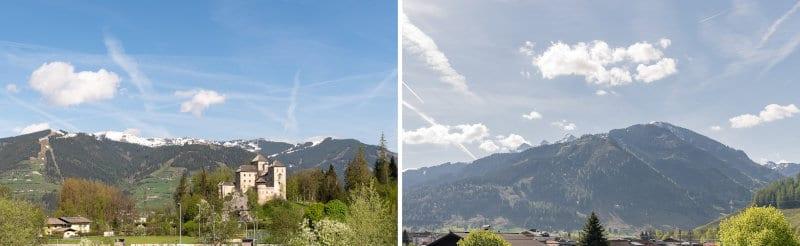 Wau-Wohnbau-Mittersill-Aussicht-Bruck