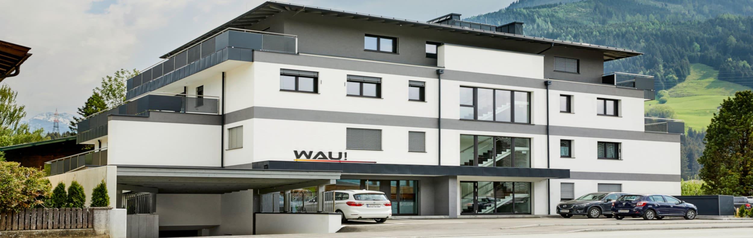 Wohlfühl-Lounge-Mühlbach-Bramberg-Wau-Wohnbau