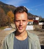 Wau-Wohnbau-Gerald-Kessler-Architekt