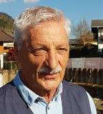 Wau-Wohnbau-Herbert-Burgschwaiger